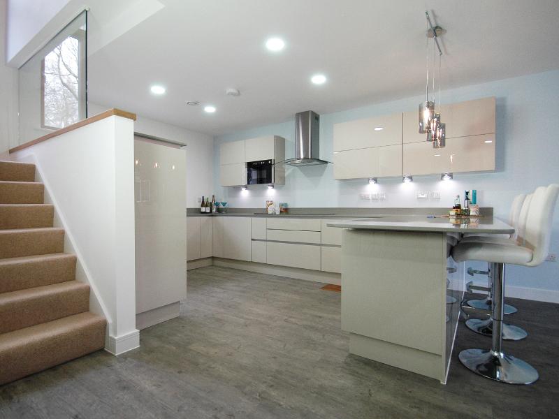 The-Edge-Kitchen